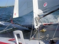 TomCat62 2007.jpg
