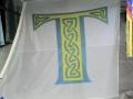 Flag 2005.Taliesin.jpg
